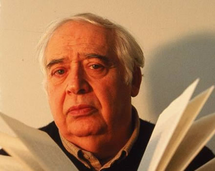 harold bloom hamlet essay The standard font to use is times new roman 12 employers typically spend the most time examining a harold bloom essay hamlet, but if your cover letter is unorganized.