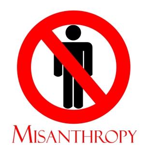 misanthropy-redtextwhite