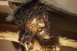 wwCrucifix