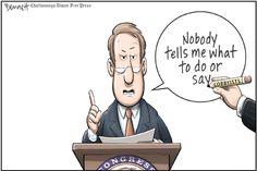d6b29d263f2d55b4768a99ed76876533--political-cartoons-puppet