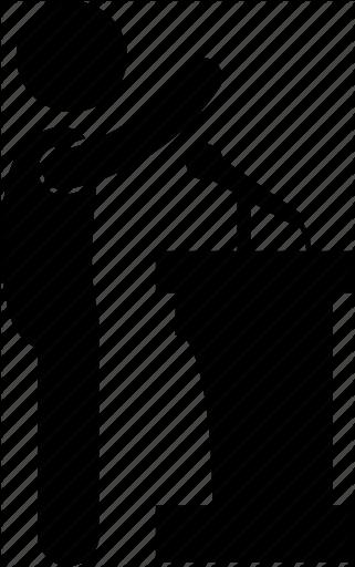 politic006-512