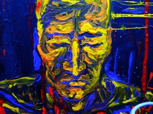 painting_detail_of_the_sad_guy_by_magzdilla-d68fl7n