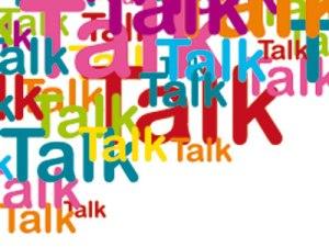wwwwwTalkTalk