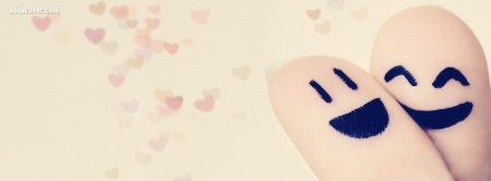 xxlovehappy