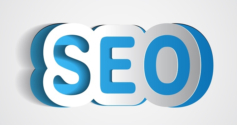 Improve Visibility of Business by SEO Services