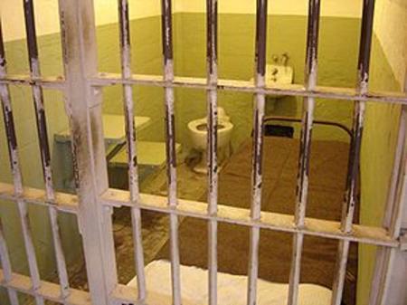 zzprison